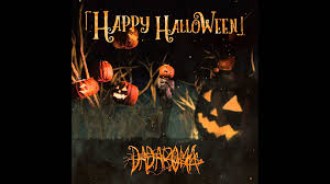 happy halloween cover photo dadaroma happy halloween full song youtube