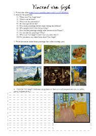 270 free describing things worksheets