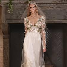 pettibone wedding dresses pettibone wedding dresses fall 2017 bridal fashion week