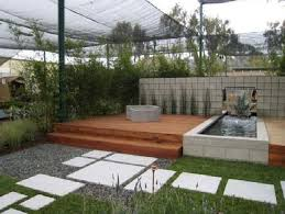 14 best yard images on pinterest gardening backyard ideas and decks