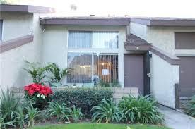 Hawaiian Gardens Casino Jobs by 21315 Norwalk Blvd 76 Hawaiian Gardens Ca 90716 Mls