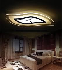 Schlafzimmer Lampe Led Dimmbar Led Deckenlampe Deckenleuchte 16w Bis 100w Dimmbar Lampe