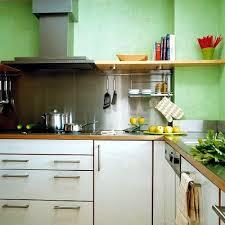 Organization In The Kitchen - 25 practical kitchen rails ideas u2013 organizing in the kitchen