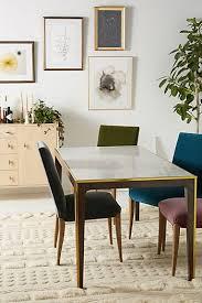 unique kitchen tables unique dining tables kitchen tables more than 500 anthropologie