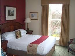 Bedroom Furniture Kings Lynn Stuart House Hotel Kings Lynn Uk Booking Com