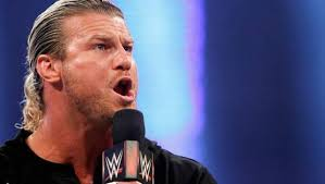 dolph ziggler hairs reports dolph ziggler re signs with the wwe