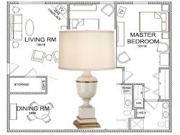 Home Interior Products Online by Best 25 Online Interior Design Services Ideas On Pinterest