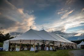 event tent rental gallery weddings corporate events tents event rentals flexx