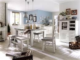 Kleines Esszimmer Dekorieren Uncategorized Kleines Esszimmer Moderner Landhausstil Ebenfalls