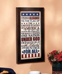 americana wall decor country home decor store rustic americana