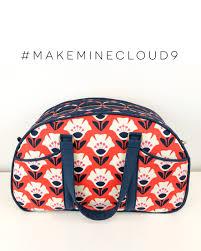 home cloud9 fabrics