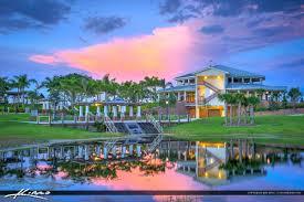 best neighborhoods to live royal palm beach fl redfin