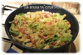 comment cuisiner le chou vert cuisine awesome comment cuisiner le chou vert hd wallpaper pictures