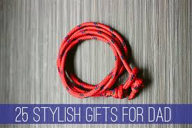 diy father u0027s day 100 handmade gifts for dad aol lifestyle
