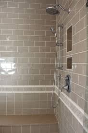 55 best tile installations by j s brown u0026 co images on pinterest