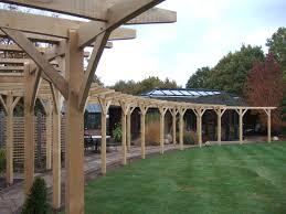 Covered Patio Designs Design Ideas Backyard Arbor And Attached by Pergola Design Fabulous Steel Frame Pergola Wooden Gazebo Ideas