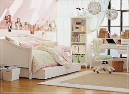 Teen Girls Bedroom Ideas Endearing Bedroom Ideas Girl Home - Ideas for girl teenage bedrooms