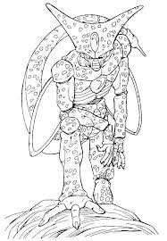 android cell coloring coloring pages ages