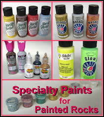659 best rock painting ideas u0026 helps images on pinterest rock