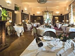cuisine chagny restaurant chateau de bellecroix à chagny saône et loire bourgogne