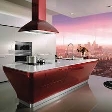 godrej modular kitchen vishesh home style this diwali decorate