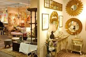 home decor exhibition creative co op home