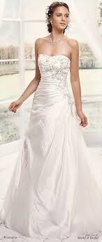 pronuptia wedding dresses pronuptia 2016 mademoiselle amour wedding dresses world of bridal
