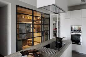 unfinished wood kitchen island eat in kitchen island simple unfinished wood kitchen bar high