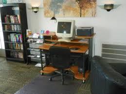 green pine acres apartments burton michigan 48519 genesee county mi