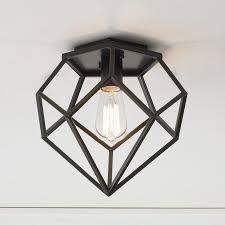 Edison Bulb Light Fixtures Best 25 Edison Bulb Light Fixtures Ideas On Pinterest Diy