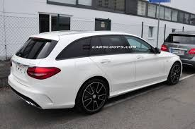 mercedes amg sports meet the all mercedes c450 amg sport with turbo v6