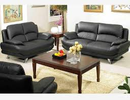 Black Leather Sofa Set 437 Best Sofa Sets Images On Pinterest Living Room Sets Black