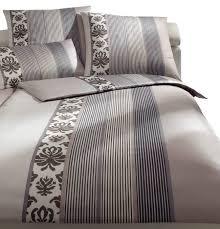 Schlafzimmer Bilder G Stig Schlafzimmer Sets Bequem Und Günstig Online Bestellen Home24