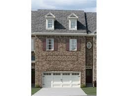 Foreclosure Homes In Atlanta Ga Quick Move In Homes Atlanta Ga New Homes From Calatlantic