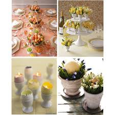 banquet centerpieces banquet centerpieces ideas wedding ceremony location ideas
