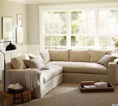 best 25 small living room designs ideas on pinterest small