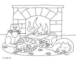 squirrel coloring pages free squirrel coloring colors