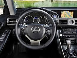 lexus gs 450h dane techniczne lexus is 300h