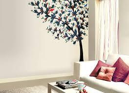 Asian Paints Folk In Vogue Colour Quotient - Asian paints wall design