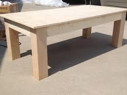 coffee table cool tile top coffee table ideas tile top table diy