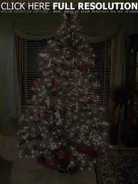 Home Decor Magazine Pdf Gold Christmas Tree Ornaments Resume Format Download Pdf Pcs Xmas