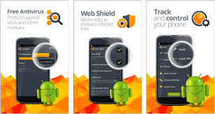 avast mobile security premium apk avast mobile security antivirus 3 0 7650 apk to