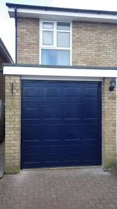 Sectional Overhead Door by 42 Best Hormann Sectional Garage Doors Images On Pinterest Ribs