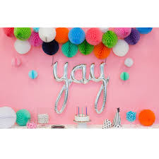 Engagement Party Ideas Pinterest by Engagement Party Decorations Letter Balloon Photobooth