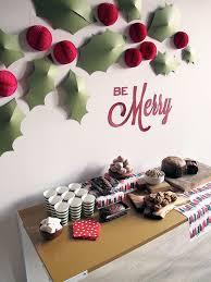 for christmas christmas decoration ideas for office christmas decoration ideas