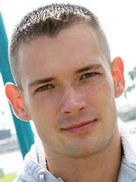 different hairstyles for short hair for men latest men haircuts