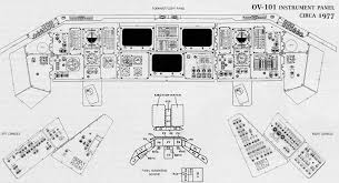The O2 Floor Plan Index Of Dossiers Espace Us Shuttle Sts