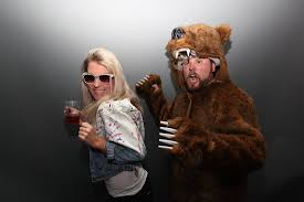 show us your best halloween costumes win 250 brit co