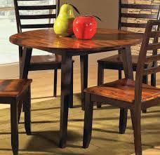 dining room table leaf descargas mundiales com