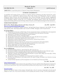 homework organizer for windows 3rd person essay best university